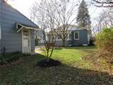 5910 Granger Road - Photo 24