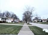 14665 Janice Drive - Photo 29