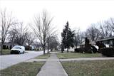 14665 Janice Drive - Photo 30