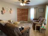 7300 Five Points Road - Photo 12