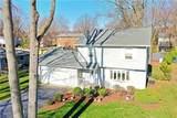 4514 Alderwood Drive - Photo 3