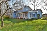 4514 Alderwood Drive - Photo 5