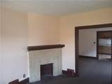 4205 Valley Road - Photo 5