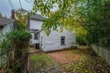 2182 Maplewood Road - Photo 29