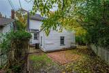 2182 Maplewood Road - Photo 30