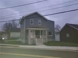 841 Eastport Avenue - Photo 1