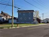 841 Eastport Avenue - Photo 15