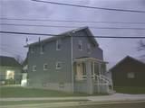 841 Eastport Avenue - Photo 16