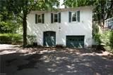 829 Lincoln Avenue - Photo 32