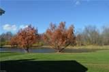 24750 Grove Pond Way - Photo 21