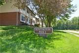4611 Cox Drive - Photo 11
