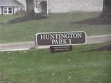 4611 Cox Drive - Photo 12