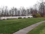 4611 Cox Drive - Photo 13