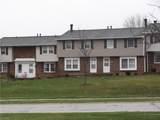 4611 Cox Drive - Photo 14