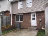 4611 Cox Drive - Photo 15
