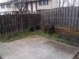 4611 Cox Drive - Photo 16