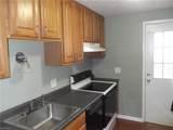 4611 Cox Drive - Photo 2