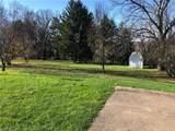 67840 Mills Road - Photo 25