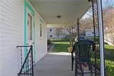 3937 Adams Street - Photo 15