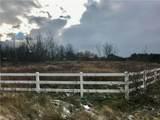Stony Hill Road - Photo 1