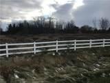 Stony Hill Road - Photo 11