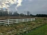 Stony Hill Road - Photo 12