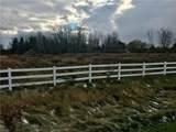 Stony Hill Road - Photo 14