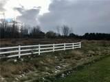 Stony Hill Road - Photo 15