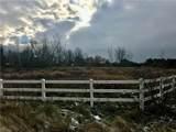 Stony Hill Road - Photo 5