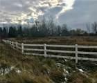 Stony Hill Road - Photo 6