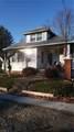 871 Cleveland Avenue - Photo 3