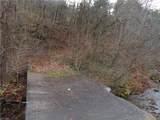 55000 Colerain Pike Road - Photo 4