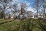 1834 Stoney Hill Drive - Photo 34