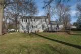 1834 Stoney Hill Drive - Photo 35