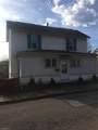 1018 Ambrose Avenue - Photo 1