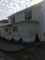 1018 Ambrose Avenue - Photo 2