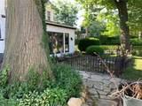 1516 Belle Avenue - Photo 30
