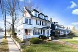 1516 Belle Avenue - Photo 6
