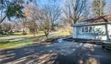 17096 Eastview Drive - Photo 20