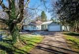 17096 Eastview Drive - Photo 21