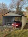 433 Fernwood Road - Photo 17