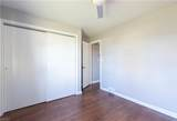 605 Audrey Lane - Photo 10