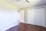 605 Audrey Lane - Photo 13