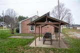 3315 Perrydale Street - Photo 10