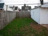 5711 Morningside Drive - Photo 33