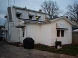 5711 Morningside Drive - Photo 34