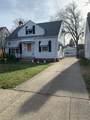 5711 Morningside Drive - Photo 35