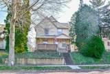 212 Harrison Avenue - Photo 28