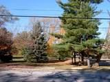 650 Franklin Avenue - Photo 25