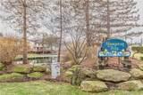7108 Rushmore Way - Photo 29